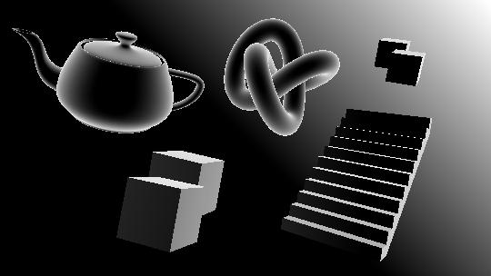 Box Outline Unity